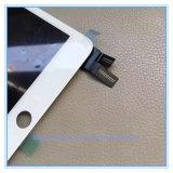 전화 패드 스크린 LCD는 iPad 소형 4를 위한 회의를 디스플레이한다