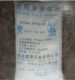Grado Alimenticio Aditivo Almidón de maíz