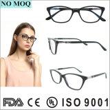 In het groot Fabrikanten van de Frames van de Glazen van frames de Optische in China