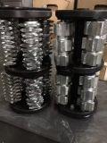 Trommeln installiert für Fußboden-Reißpflug-Maschine
