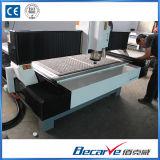 CNC 목제 대패 조각 기계를 가공하는 높은 정밀도
