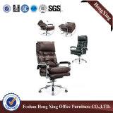 Самомоднейший высокий стул офиса босса задней кожи 0Nисполнительный (HX-8046C)