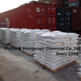 Chlorure de calcium granulaire d'usine