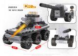 Brinquedo inteletual da venda por atacado 2016, bloco de apartamentos educacional OEM&ODM do brinquedo de DIY