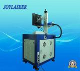Macchina della marcatura del laser della fibra del Lp per hardware con il funzionamento perfetto
