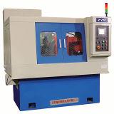 Amoladora 3mk226 del aparejo del CNC para el anillo interno del rodamiento de rodillos