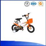 4 Jahre altes Kind-Fahrrad-Minikind-Übungs-Fahrrad-