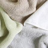 La toalla de baño comprimida alta calidad 2017 modifica insignia para requisitos particulares