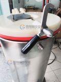 Kommerzielle automatische Tomate-Zitrone-orange Mangofrucht-Trauben-Frucht-Gemüsesaft-Mischmaschine