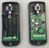 12V AC/DC populärer vorbildlicher drahtloser automatischer Infrarotfühler-Fotozellen-Schalter