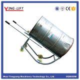 Multi-Fonction berço do cilindro da mão para a venda