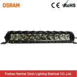 Штанга Osram СИД рядка типа мира новая одиночная светлая (GT3530-50W)