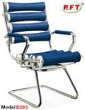 Cadeira executiva ergonómica do couro novo moderno do escritório projetado (A2012)