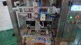Sigillatore automatico del riempitore del sacchetto del cuscino per i prodotti liquidi (VFFS-300A)