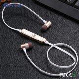 Xhh-Xy01 preiswerter magnetischer Kopfhörer drahtloses Bluetooth Earbuds für Mobile
