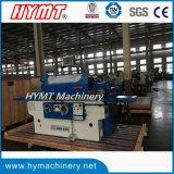 M1412X500 작은 유형 보편적인 원통 모양 가는 닦는 기계