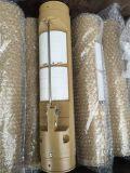 Válvula remota de prevención de desbordamiento Dn100 aleación de aluminio