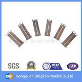 Peça fazendo à máquina do molde do CNC da alta qualidade pelo fornecedor de China