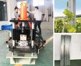 低雑音の経済的な価格のブドウ園のポスト機械
