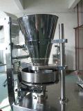 Машинное оборудование упаковки кофеего мешка Sachet ручки