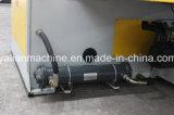 Exakte Ausschnitt-Maschine Xclp3-100 der hydraulischen Fläche-4-Column