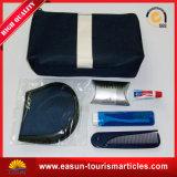 Fornecedor do kit de viagem de alta qualidade de voo