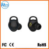 Oortelefoons Bluetooth van het Gokken van de Stijl Earhook van de goedkope en Goede Kwaliteit de Mini Stereo Draadloze