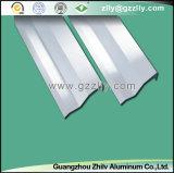 Plafond vertical faux en aluminium d'écran de type pour la décoration d'intérieur, Sc-001