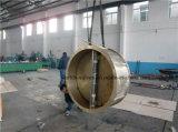 알루미늄 청동 웨이퍼 역행 방지판