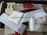 Schrank-oder Decken-und Tisch-dekorative kalte Kleber-Holzbearbeitung-Maschine