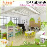 الصين ممون [مدف] مادّيّة روضة أطفال قاعة الدرس أثاث لازم لأنّ عمليّة بيع