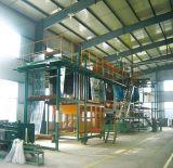 cinta de impermeabilización modificada 1.5m m del betún