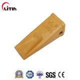 Переходника зубов ведра для E200b 3G6304