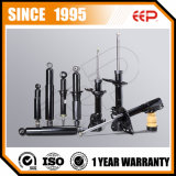 KIA 사육제 MPV 2004를 위한 가스 완충기 335024 335025