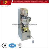 Heißer Verkaufs-Wurst-aufbereitende Maschinen-Wurst-Füllmaschine-Wurst-Einfüllstutzen
