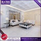 China-Produkt-Fußboden-Fliese-Preis-Dubai-hölzerner Entwurfs-keramische Badezimmer-Fußboden-Fliese