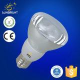 11W 15W 에너지 절약 램프 반사체