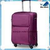 Valigia americana dei bagagli del carrello di tendenza EVA del sacchetto molle dei bagagli di Bwf1-201