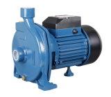 Pompa ad acqua centrifuga di superficie approvata del Ce di alta qualità