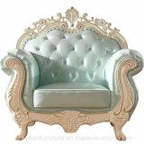كلاسيكيّة جلد أريكة لأنّ يعيش غرفة أثاث لازم يثبت ([د929ل])
