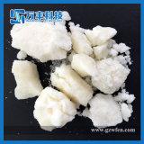 Chlorure de lanthane