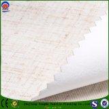 Ткань полиэфира светомаскировки для домашней пользы тканья