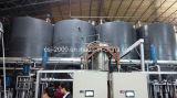 Het uitstekende Zelfklevende Dichtingsproduct van het Silicone voor de Grote Gordijngevel van het Glas