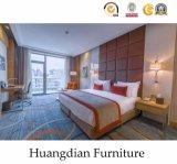 高貴で贅沢な寝室の家具(HD208)