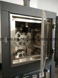 Prueba rodante del horno de la película fina, Rtfot (Verticle) (SBX-85)