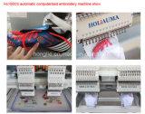 [هوليوما] رخيصة سعر تطريز آلة لأنّ عمليّة بيع مع [سو مشن] لأنّ [ت-شيرت] /Garments/Cap تطريز آلة
