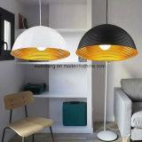 Lamp van de Tegenhanger van het Aluminium van het restaurant de Decoratieve Hangende in Hete Verkoop