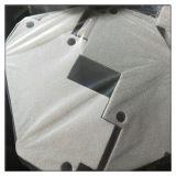Gomma piuma aperta del PE delle cellule colore bianco/grigio/bruno-rossastro per l'elettrodomestico
