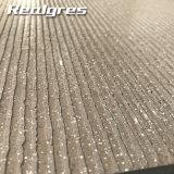 Bestes auserlesenes Matt-Ende polierte die glasig-glänzende volle Karosserien-Fußboden-Marmorfliese, die in China hergestellt wurde