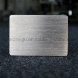 Impulsión de estado sólido del SSD del profesional (UL-SSD02)